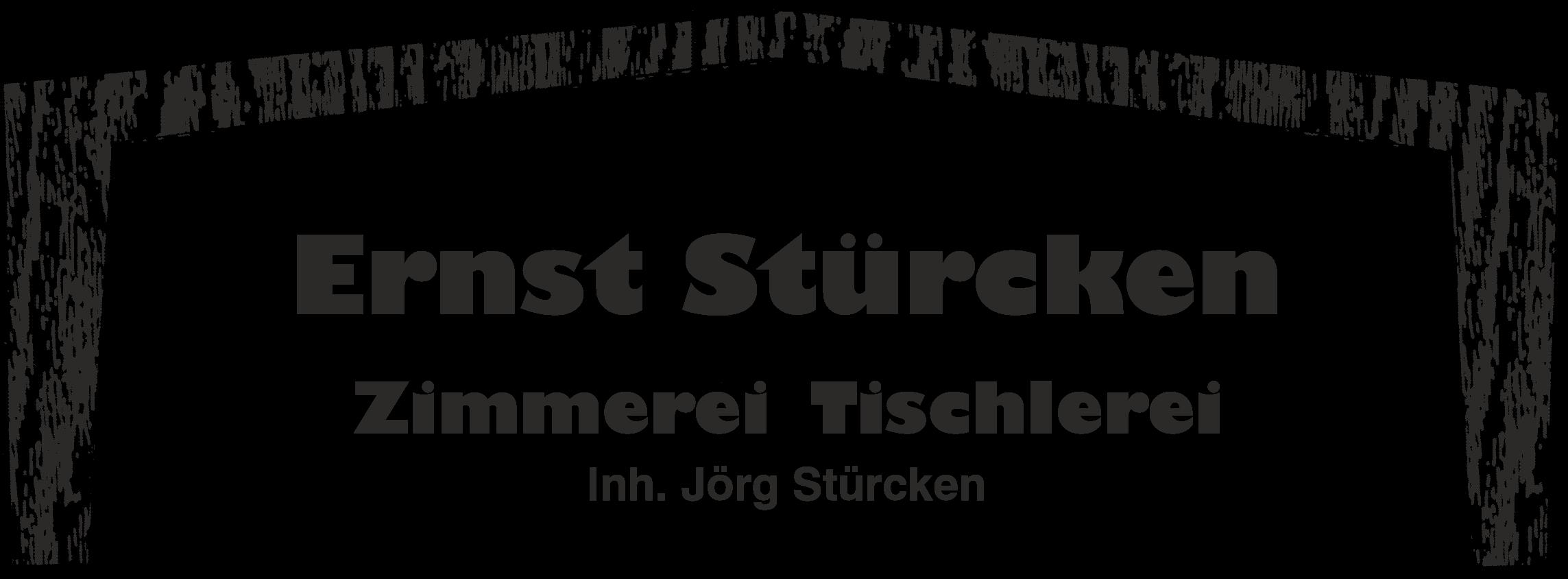 Ernst Stürcken